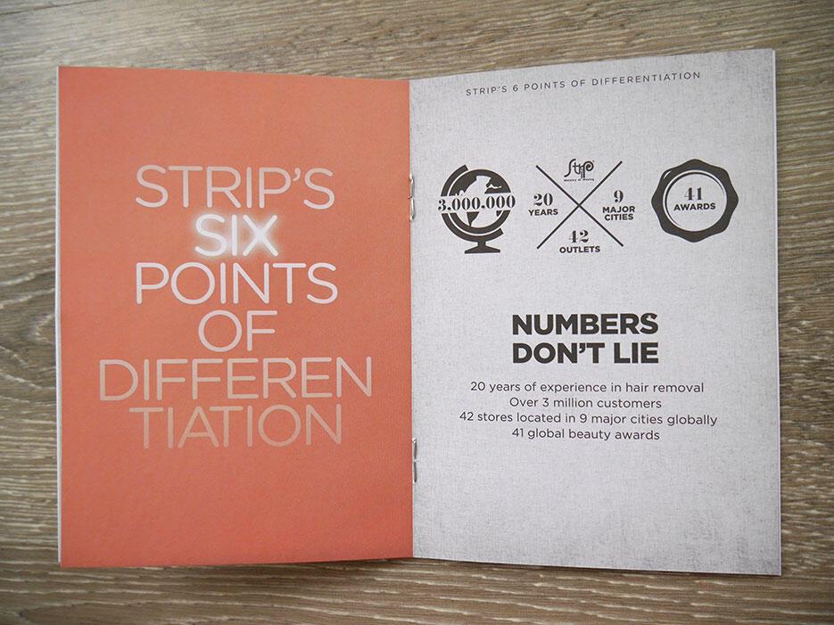 strip-malaysia-ipl-5-myth-busters