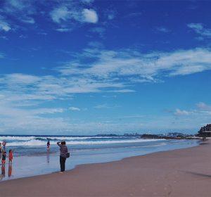 Gold-Coast-Australia-21