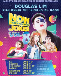 MACC__Poster_douglas-lim_2017_comedy-malaysia