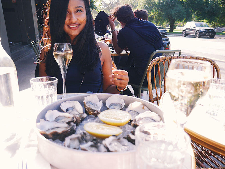 Melbourne-Australia-10-kanch-oysters
