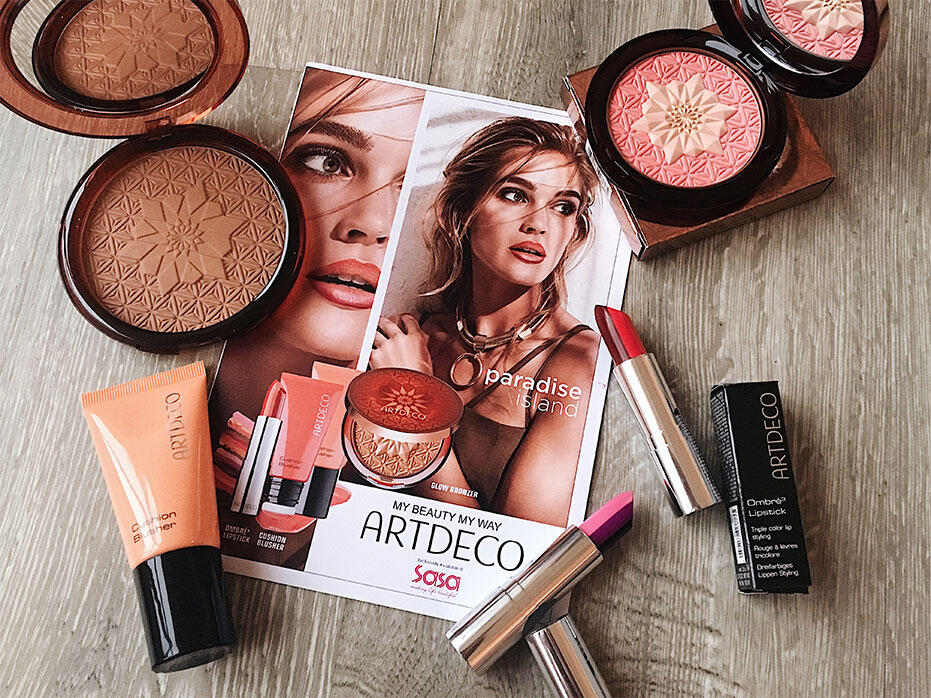 Sasa_ARTDECO_Paradise-Island-Collection_Full-Set_Flatlay