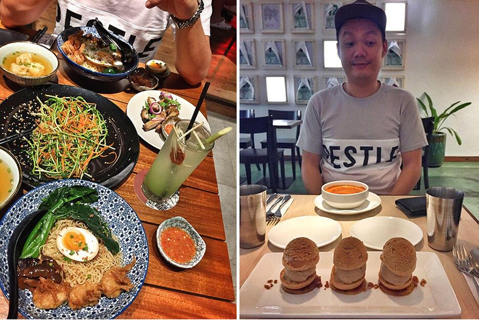 food-malaysia-1-ru-di-fook-noodle-bar-2-foo-foo-fine-desserts-ttdi