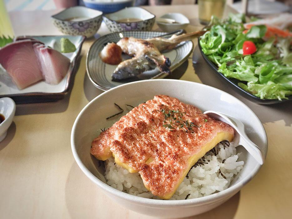 food-malaysia-12-uokatsu-plaza-damas