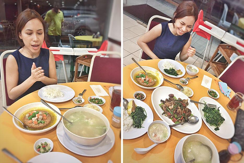 food-malaysia-8-kam-kitchen-cheras-kl