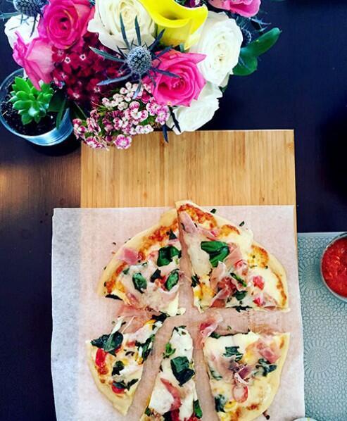 pizza-casa-fairy