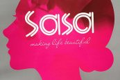 sasa-malaysia-1