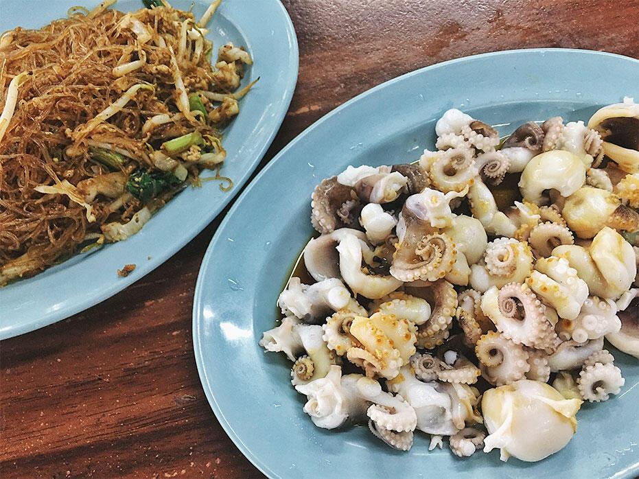 Jun's-Birthday-Penang-Malaysia-16