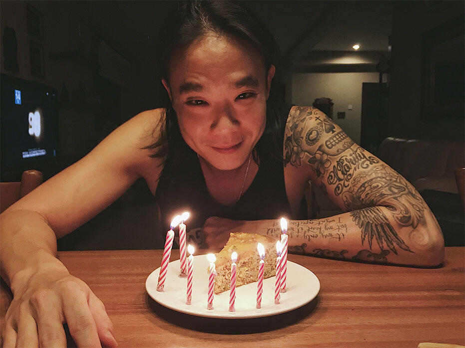 Jun's-Birthday-Penang-Malaysia-19