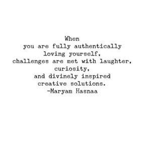 Maryam-hasnaa-quote