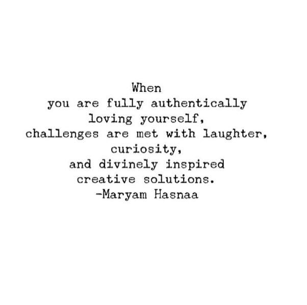 Maryam-hasnaa-quote