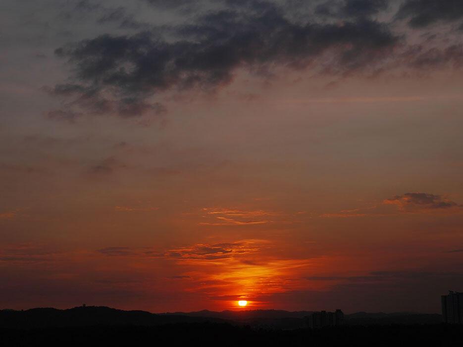 sunset-casa-fairy-malaysia-14-june-2017