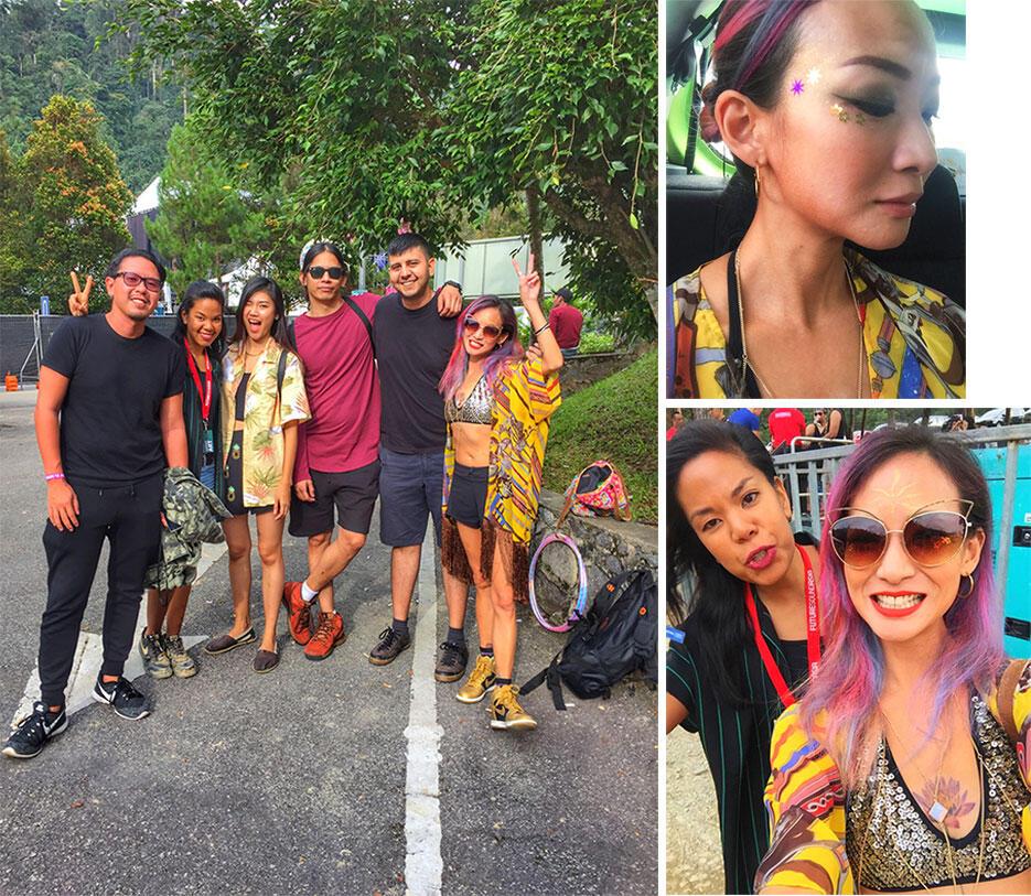 good-vibes-festival-malaysia-2017-1-joyce-wong
