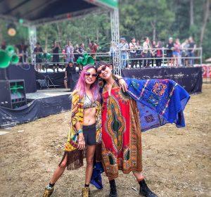 good-vibes-festival-malaysia-2017-3-joyce-wong-linda-hao