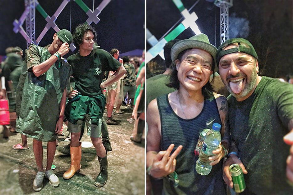 good-vibes-festival-malaysia-2017-5-jun-chan-murat-arafan-azam