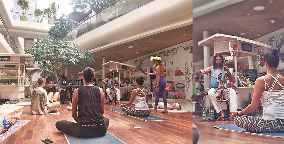 seminyak-village-16-bali-yoga-the-v-experience-vibe-tribe-ecstatic-dance-celo-mano