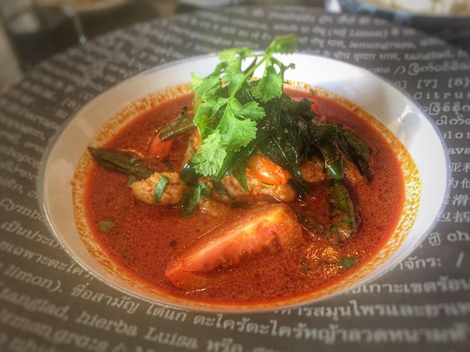 seminyak-village-5-tiger-palm-bali-nyonya-fish-curry