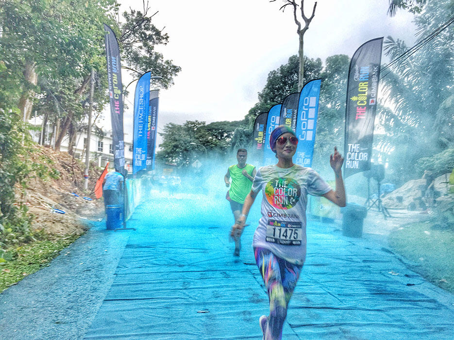 the-color-run-malaysia-1-joyce-wong