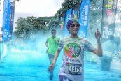 the-color-run-malaysia-2-joyce-wong-FP