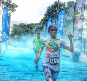 the-color-run-malaysia-2-joyce-wong-FP