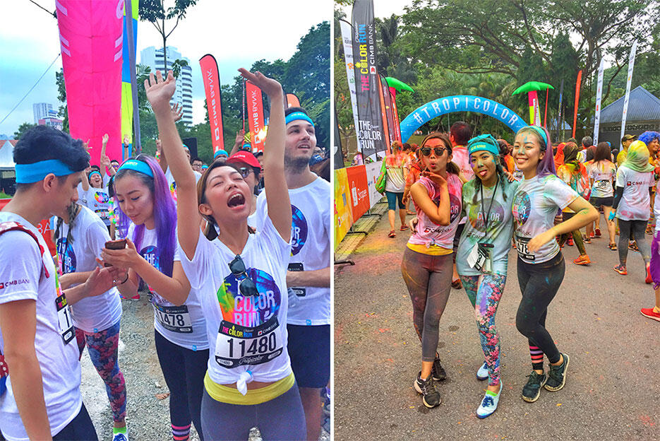 the-color-run-malaysia-5-denise-chan-jenn-chia-zooey-oh