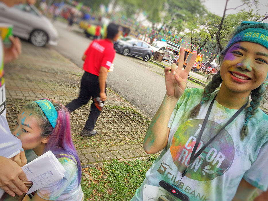 the-color-run-malaysia-6