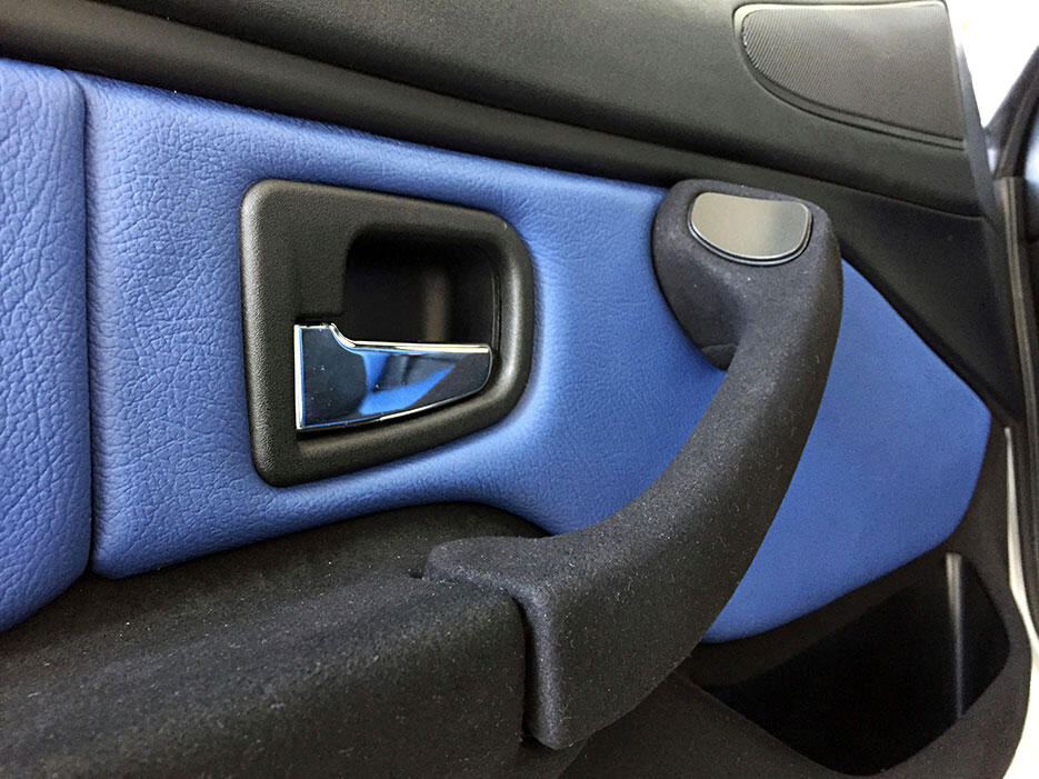 BMW-Z3-custom-interior-blue-8-after-before-GNT-autoseats-malaysia