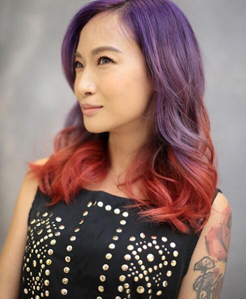FP-by-Ikwan-Hamid---Joyce-Wong-centro-hair-salon-malaysia