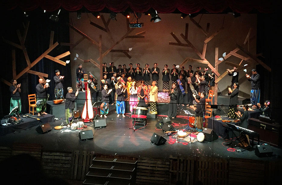 ankur-ensemble-orchestra-temple-of-fine-arts-malaysia