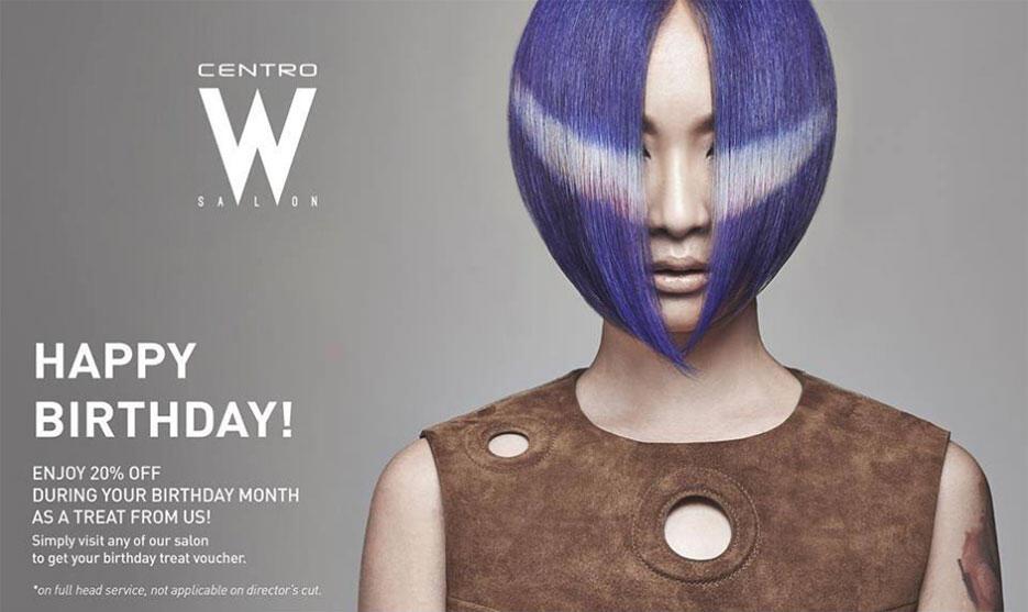 centro-hair-salon-joyce-wong-blue-hair