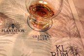 locker-and-loft-damansara-kim-malaysia-7-plantation-rum-night-FP