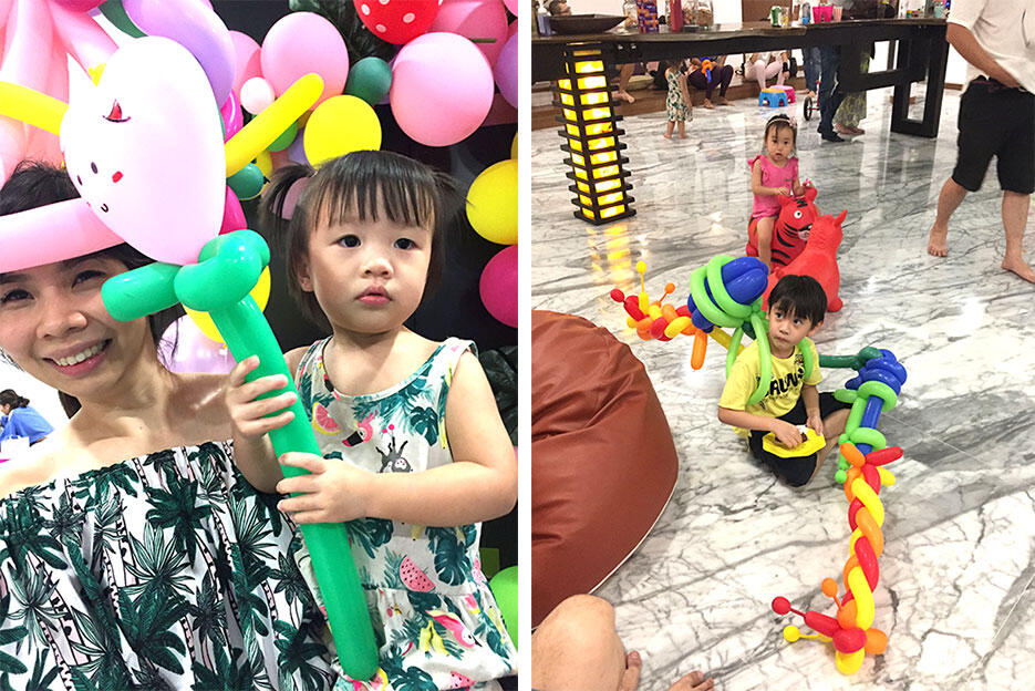 mya-2nd-birthday-chekmatemary-6