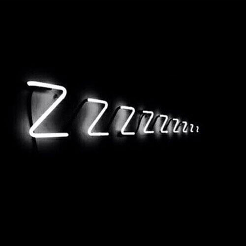 sleep-quote-zzzz-neon-light