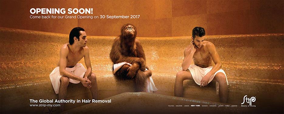 strip-malaysia-penang-2017-gurney-paragon-malaysia