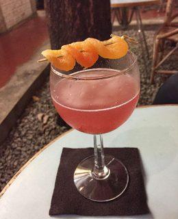 FP-the-bar-awards-kuala-lumpur-malaysia-1-coley-bangsar-charlie-chaplin-apricot-brandy