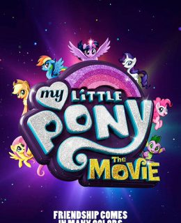 My-Little-Pony-The-Movie-Poster
