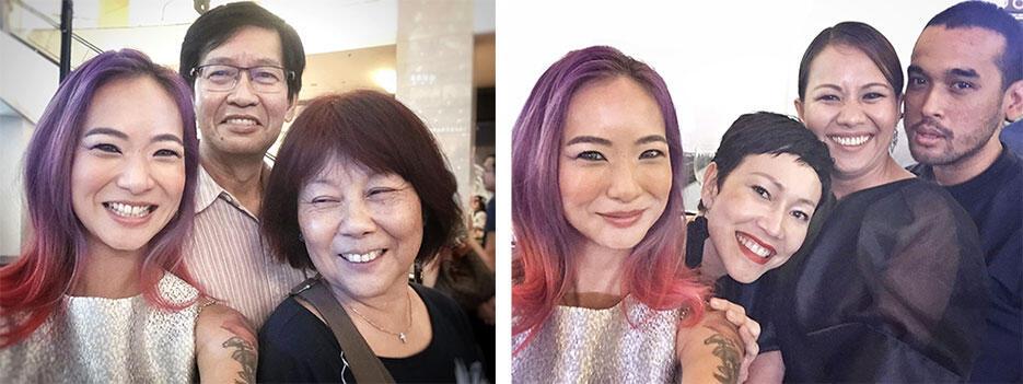 a-jaeger-lecoultre-7-pavilion-malaysia-launch bernie chan joyce wong aizat aidid