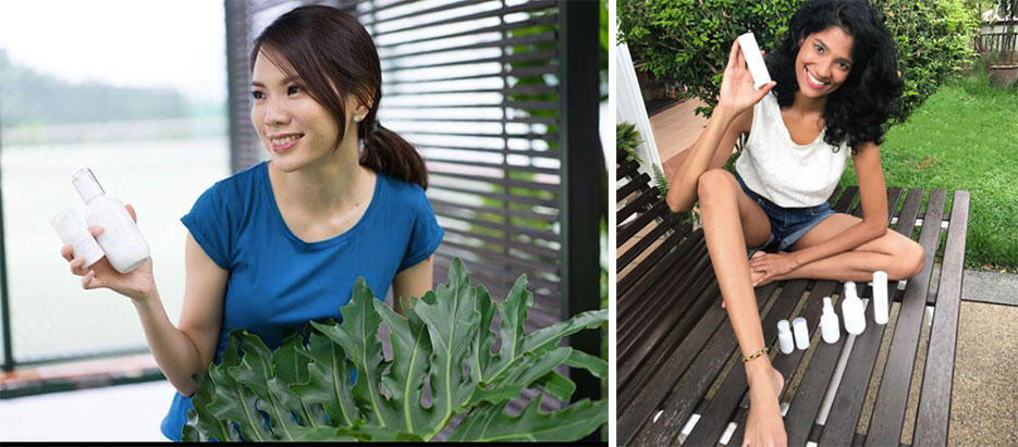 a-skinsaikel-organic-skincare-malaysia-10-choo-mei-sze-anuja-ananthan