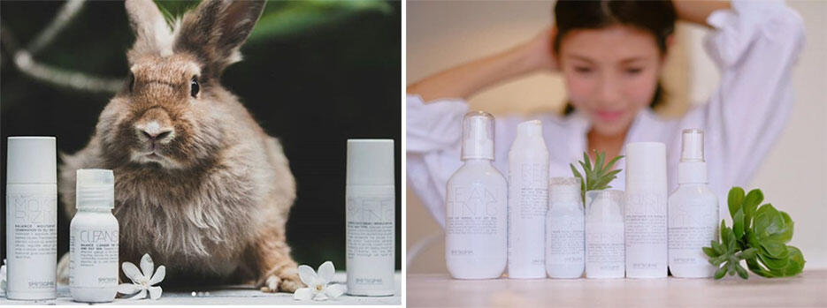 a-skinsaikel-organic-skincare-malaysia-11-didi-ramlan-ringo-tan