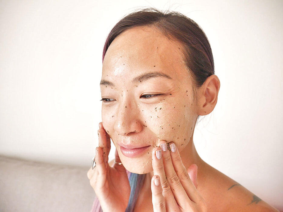 a-skinsaikel-organic-skincare-malaysia-3