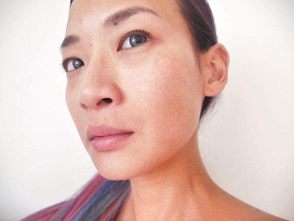 a-skinsaikel-organic-skincare-malaysia-5