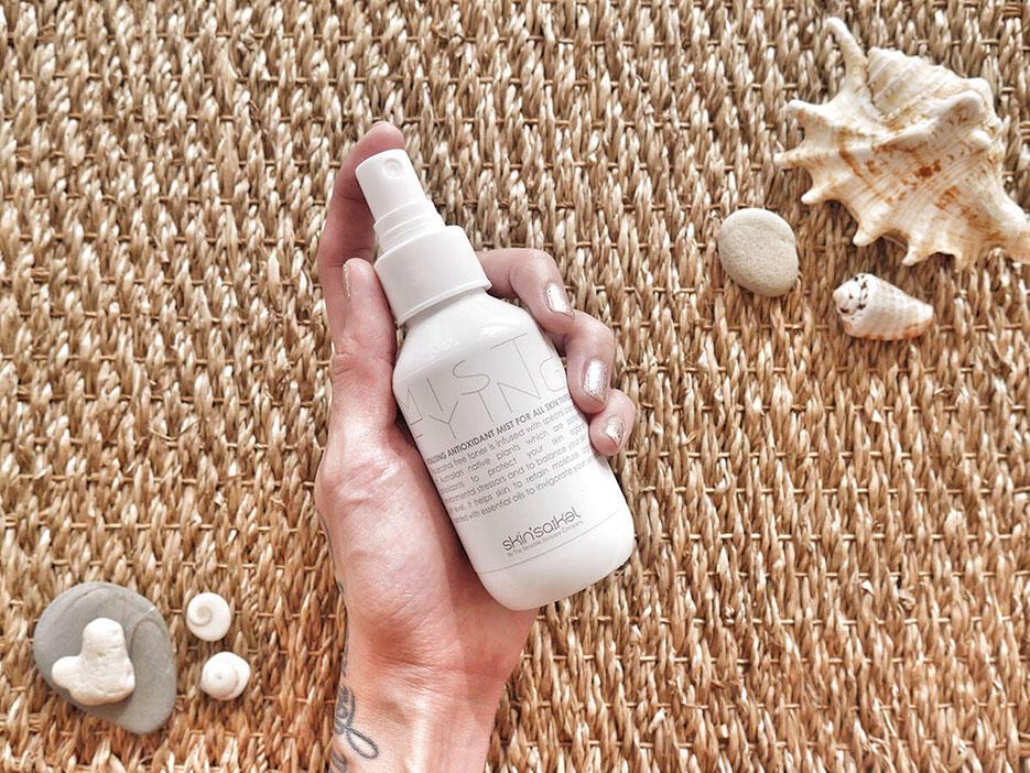 a-skinsaikel-organic-skincare-malaysia-6-antioxidant-facial-mist