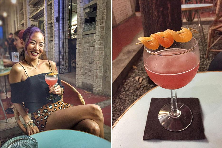aa-the-bar-awards-kuala-lumpur-malaysia-1-coley-bangsar-charlie-chaplin-apricot-brandy
