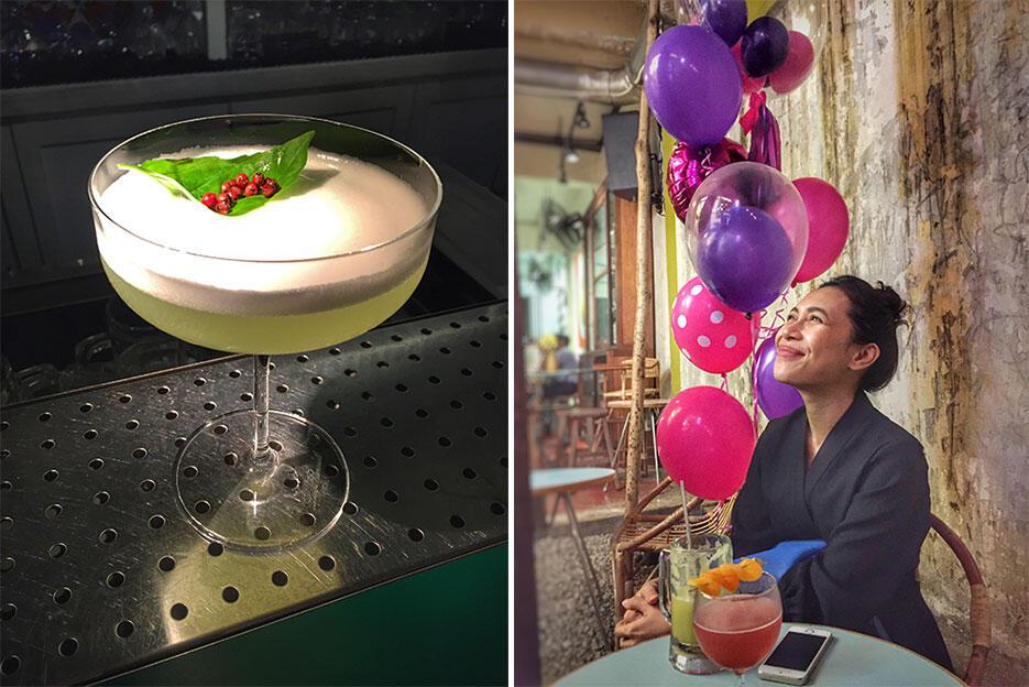 aa-the-bar-awards-kuala-lumpur-malaysia-1-coley-bangsar-truffle-jade-cocktail