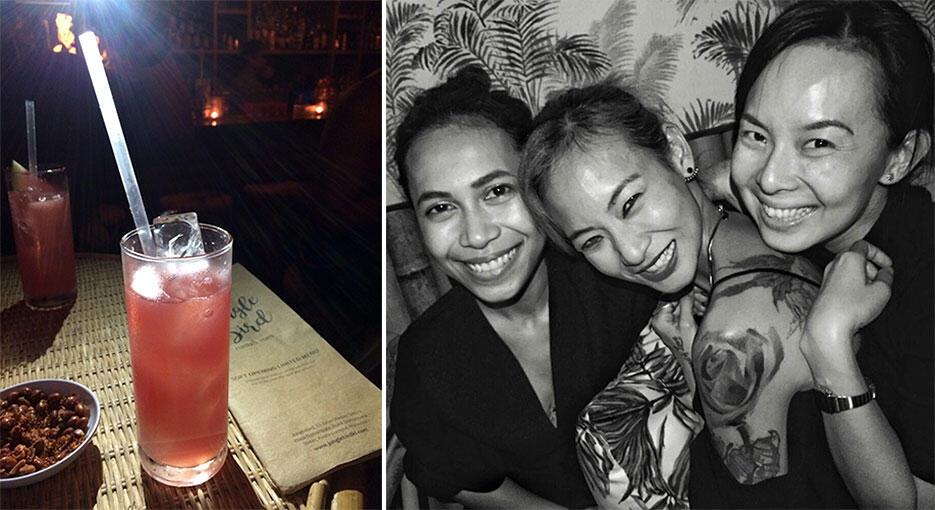 aa-the-bar-awards-kuala-lumpur-malaysia-20-junglebird-bar-kl-fireangel