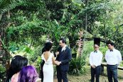 aps-jamie-wedding-kuching-1-ironwood-valley-farm-FP