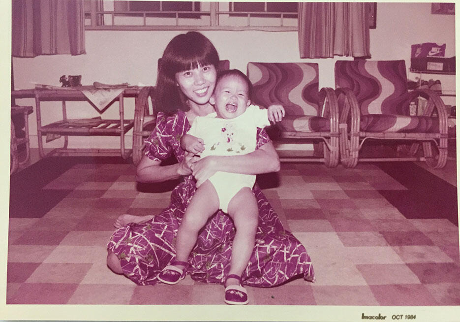 baby-pictures-penang-malaysia-6