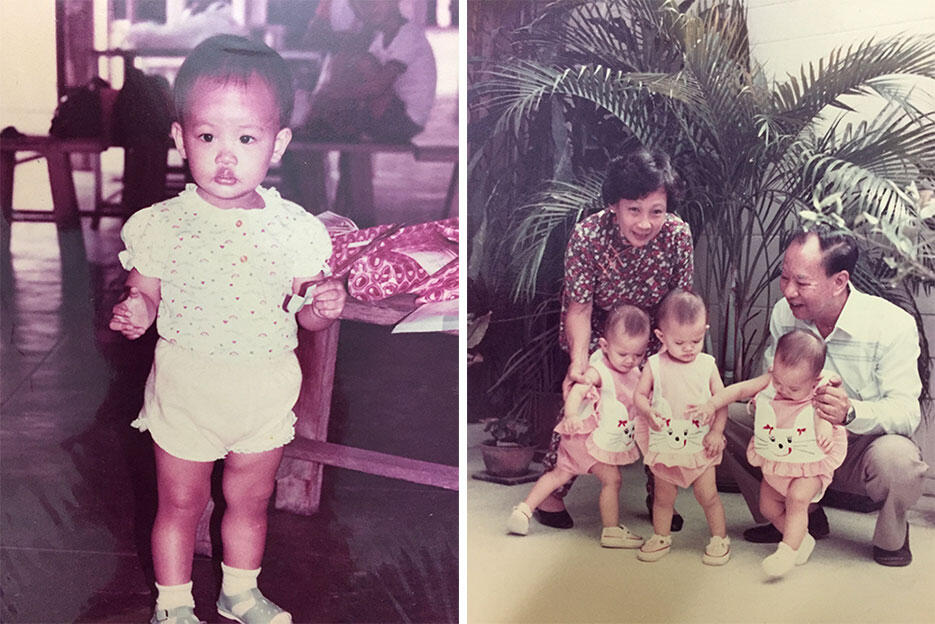 damansara-utama-vintage-photo-wongs-malaysia-9