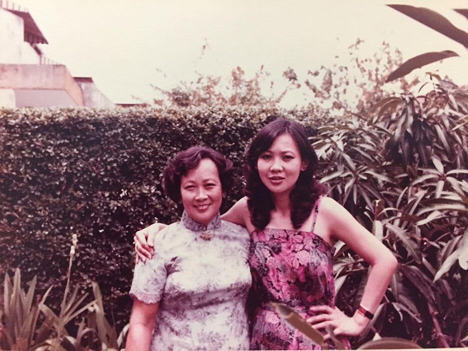 e-geraldine-wong-penang-malaysia-7