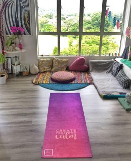 karyamats-yoga-mat-malaysia-1