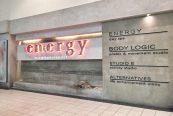 no-hands-massage-energy-spa-ampang-GE-mall-1